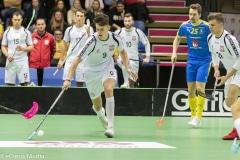 2020-01-31-WFCQ-Polen-Sverige-006-1670
