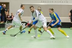2020-01-31-WFCQ-Polen-Sverige-007-1722