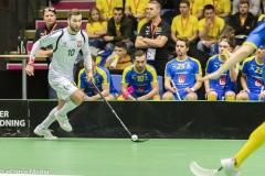 2020-01-31-WFCQ-Polen-Sverige-011-1823
