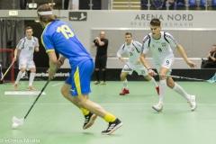 2020-01-31-WFCQ-Polen-Sverige-014-1916