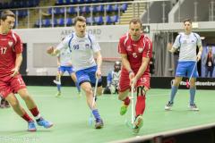2020-01-30-WFCQ-Slovenien-Polen-008-9647