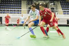 2020-01-30-WFCQ-Slovenien-Polen-010-9706