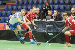 2020-01-30-WFCQ-Slovenien-Polen-019-9888