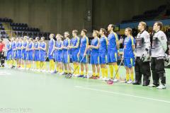 2020-01-30-WFCQ-Ukraina-Sverige-001-0476