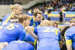 2020-01-30-WFCQ-Ukraina-Sverige-003-0483