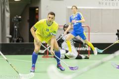 2020-01-30-WFCQ-Ukraina-Sverige-004-0503