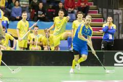 2020-01-30-WFCQ-Ukraina-Sverige-007-0584