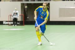 2020-01-30-WFCQ-Ukraina-Sverige-008-0642