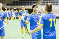 2020-01-30-WFCQ-Ukraina-Sverige-009-0648