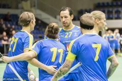 2020-01-30-WFCQ-Ukraina-Sverige-010-0651