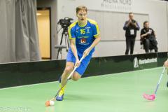 2020-01-30-WFCQ-Ukraina-Sverige-012-0726