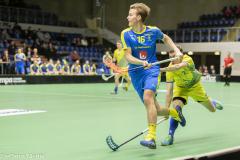 2020-01-30-WFCQ-Ukraina-Sverige-013-0734