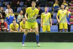 2020-01-30-WFCQ-Ukraina-Sverige-014-0770