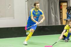 2020-01-30-WFCQ-Ukraina-Sverige-015-0782