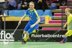 2020-01-30-WFCQ-Ukraina-Sverige-017-0797