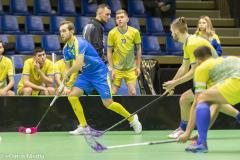 2020-01-30-WFCQ-Ukraina-Sverige-018-0803