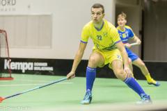 2020-01-30-WFCQ-Ukraina-Sverige-019-0816