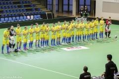 2020-02-01-WFCQ-Polen-Ukraina-001-3160