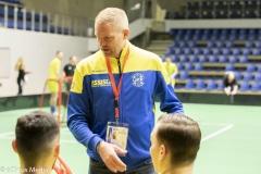2020-02-01-WFCQ-Polen-Ukraina-016-3301
