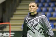 2020-02-01-WFCQ-Polen-Ukraina-017-3310