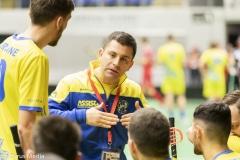 2020-02-01-WFCQ-Polen-Ukraina-018-3322