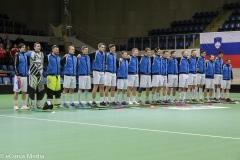 2020-02-01-WFCQ-Sweden-Slovenia-001-4235