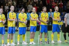 2020-02-01-WFCQ-Sweden-Slovenia-002-4238
