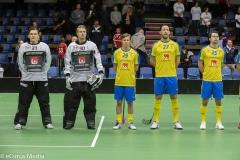 2020-02-01-WFCQ-Sweden-Slovenia-003-4243