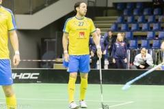 2020-02-01-WFCQ-Sweden-Slovenia-017-4322