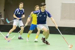 2020-02-01-WFCQ-Sweden-Slovenia-018-4338