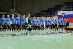 2020-02-02-WFCQ-Poland-Estonia-001-6392