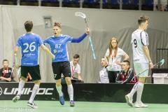 2020-02-02-WFCQ-Poland-Estonia-008-6468