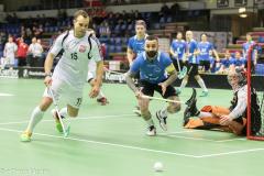 2020-02-02-WFCQ-Poland-Estonia-019-6642