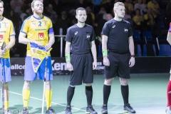 2020-02-02-WFCQ-Sweden-Denmark-002-5543