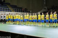 2020-02-02-WFCQ-Sweden-Denmark-004-5558