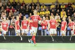 2020-02-02-WFCQ-Sweden-Denmark-008-5596