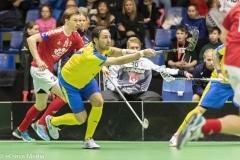 2020-02-02-WFCQ-Sweden-Denmark-010-5628