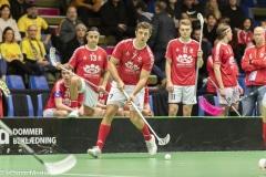 2020-02-02-WFCQ-Sweden-Denmark-011-5630