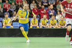 2020-02-02-WFCQ-Sweden-Denmark-012-5637