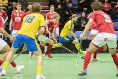 2020-02-02-WFCQ-Sweden-Denmark-017-5717