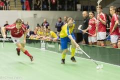 2020-02-02-WFCQ-Sweden-Denmark-020-5755
