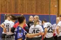 2020-10-11-StenungsundIBK-MolndalsIBF-001-7011