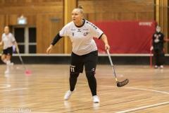 2020-10-11-StenungsundIBK-MolndalsIBF-004-7051