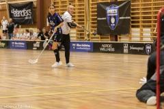 2020-10-11-StenungsundIBK-MolndalsIBF-009-7128