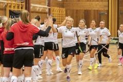 2020-10-11-StenungsundIBK-MolndalsIBF-013-7190