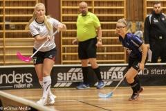 2020-10-11-StenungsundIBK-MolndalsIBF-015-7206