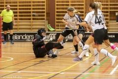 2020-10-11-StenungsundIBK-MolndalsIBF-016-7210