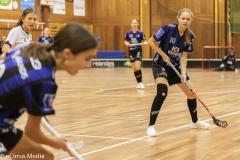 2020-10-11-StenungsundIBK-MolndalsIBF-018-7227