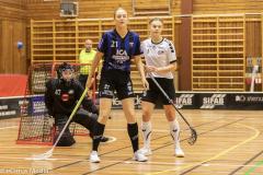 2020-10-11-StenungsundIBK-MolndalsIBF-019-7230