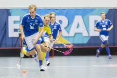 2019-09-07-Finnkampen-017-5648